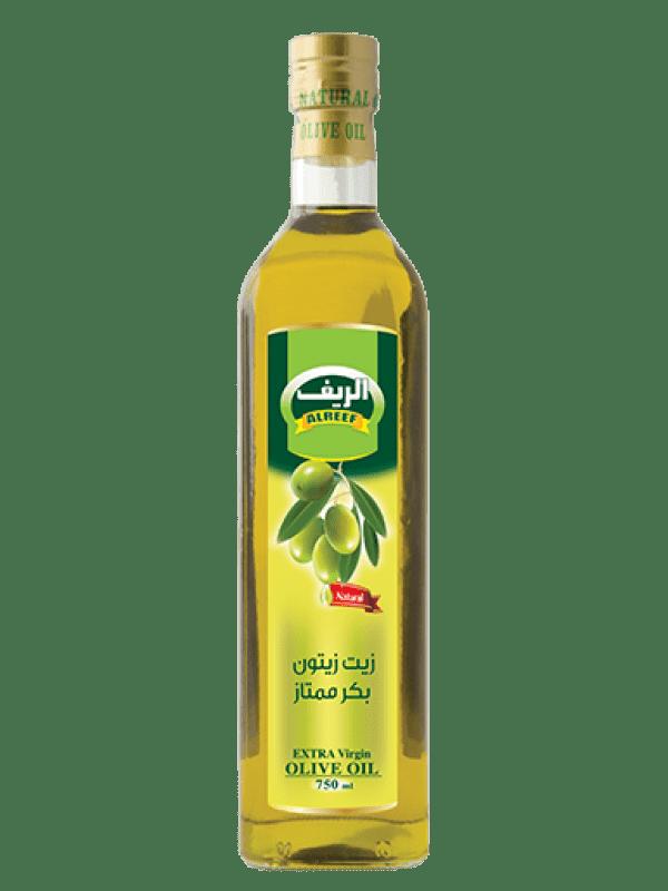 Оливковое масло список